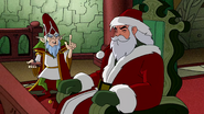 Christmas (431)