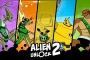 Alienunlock2-470x313 0.jpg