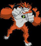 Angry Rath