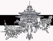 Ben 10 Concept Background2