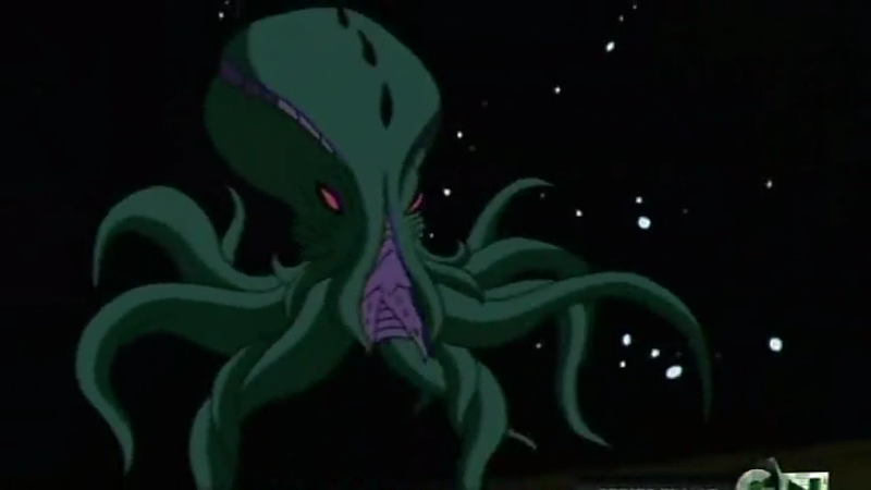 800px-Vilgax True Form.png
