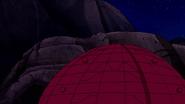 Bloxx Dome Error