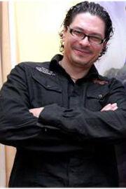 Raul Anaya004471.jpg
