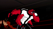 Rumble (214)