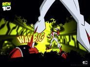 Ben10Pictures-1600x1200-waybig