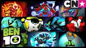 Ben_10_Alien_Worlds_Where_do_all_the_aliens_come_from?_Cartoon_Network