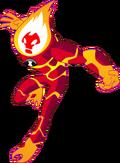 Fuego Rb (2)
