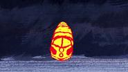 Xinger (334)