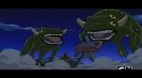 2mutantsfrogs.png