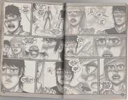 Doom Dimension Pages 78-79