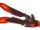 Chimeran Hammer (Reboot)