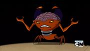 Dansing crab 001.png