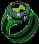 Omnitrix (Original)