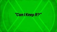 Keep (1)