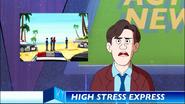 Stress (491)