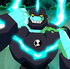 OE Diamondhead Character.png
