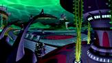Vilgaxia panorama