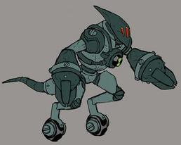 XLRG armadura Tabber.png