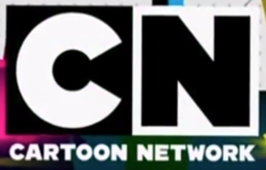 Alien Cartoon Network