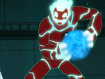 Sick Heatblast 006