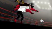 Rumble (280)