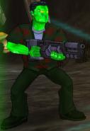 Fusion Max