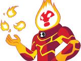 Ateş Topu (Reebot)