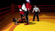 Rumble (289)