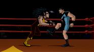 Rumble (242)
