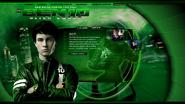 Ben 10 alien swarm website ben