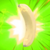 Banana Alien (character).png
