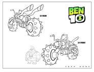 Doo+Rag+Hawg's+Motorbike+copy