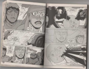 Doom Dimension Pages 24-25