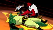 Rumble (479)
