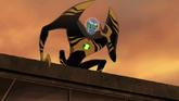 Lodestar Rex