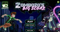 Zombozo's Big Score.png