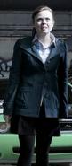 Gwen AS Coat