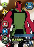Manny 1