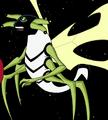 Insectoide 10 años sa