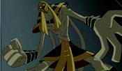 640px-11-годишният Бен като Снеър Оу в оригиналната поредица