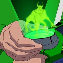 Jetray hologram 001.png