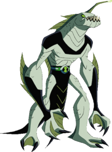 Ripjaws ov official.png