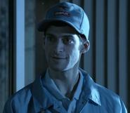 Ship-It Employee