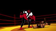 Rumble (221)