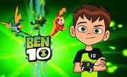Ben-10-Cartoon-Network-818
