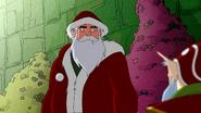 Christmas (1365)