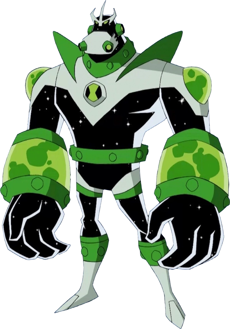 Atomic-X