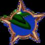 Empezando tu viaje a otros planetas