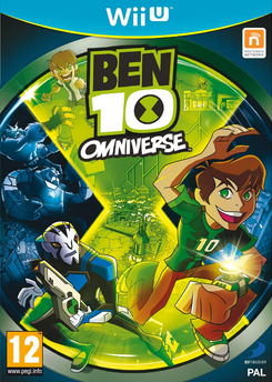 Ben 10 Omniverse Video Game.png