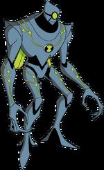 Nanomech Ultimate Alien.png